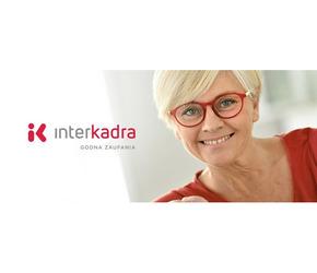 Poszukiwana/y Opiekun/ka osób starszych w Niemczech